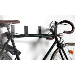 Wall bracket 30cm for bike