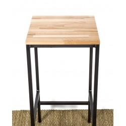 Designer bar stool - Artemis